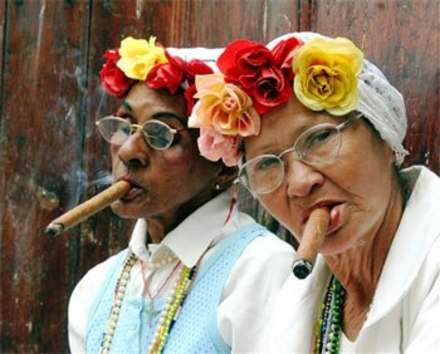 cigar_two_women_smoking.jpg