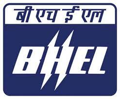 BHEL Haridwar Recruitment 2015
