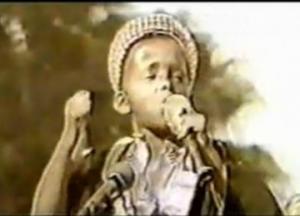Anak Baru Di lahirkan Langsung Islam, Padahal Kedua Orang Tuanya Kristen
