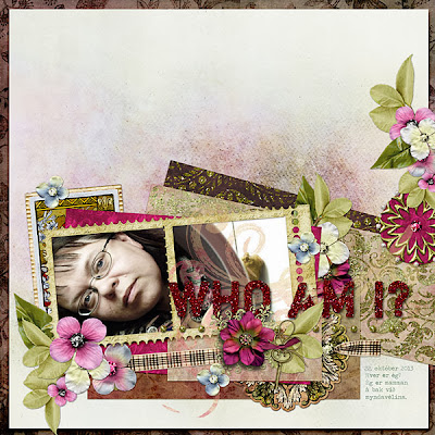 http://www.scrapbookgraphics.com/photopost/studio-angelclaud-artroom-creative-team/p182396-who-am-i-3f.html