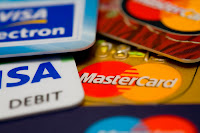 credit cards, cash-back credit cards, credit cards, prepaid credit cards, prepaid debit cards, prepaid credit card fees, saving money, frugal living, credit history