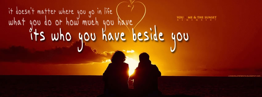 Quotes About Love Cover Photos For Facebook Timeline For Boys : Quotes Timeline Covers