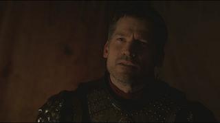 Game Of Thrones - Capitulo 08 - Temporada 6 - Español Latino - 6x08