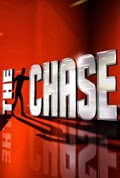 The Chase UK Jan.12.2018
