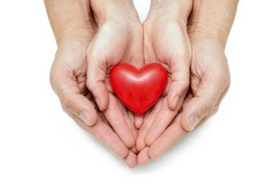 Deteksi Gejala Hipertensi, Selamatkan Kebahagiaan Anda