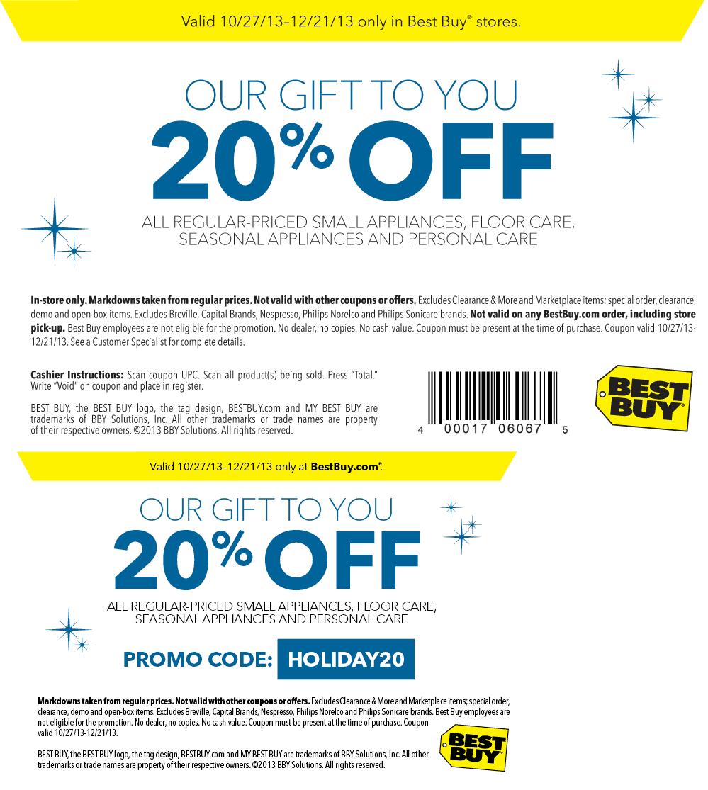 Free prints coupon code