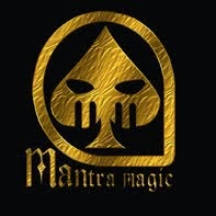 Mantra Magic (Magic wiki)