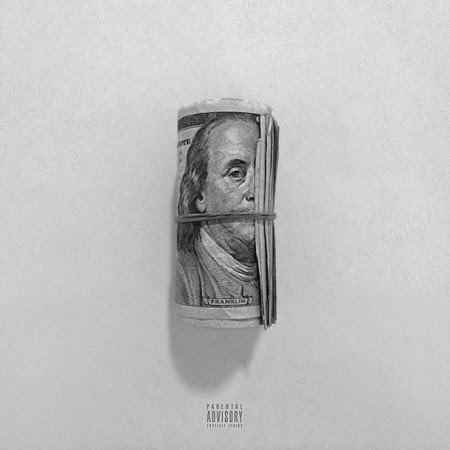 Pusha T Lunch Money