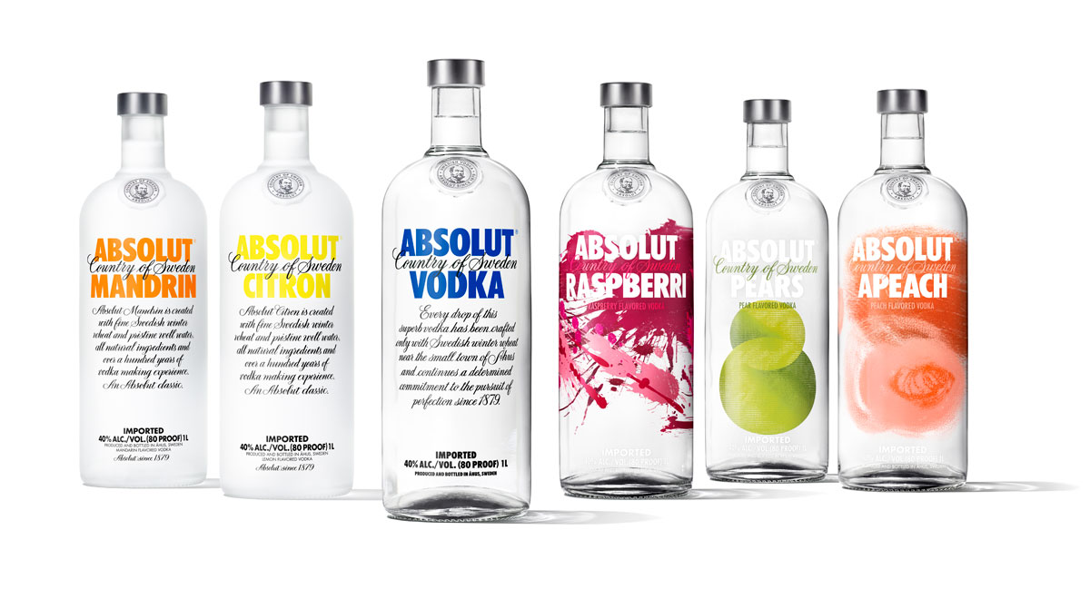 ruou absolut