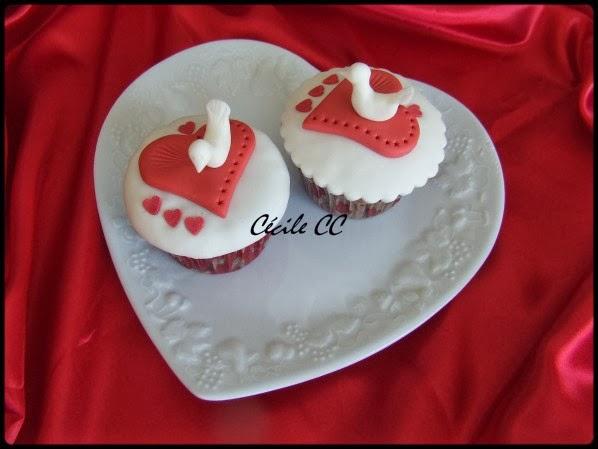 http://mesgateauxrigolos.over-blog.com/article-cupcake-petite-colombe-pour-la-saint-valentin-98784521.html