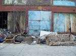 The entire Country will look like Detroit soon