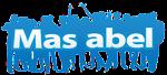 Mas Abel | Informasi Terbaik Dunia Maya