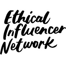 ethical influencer network member