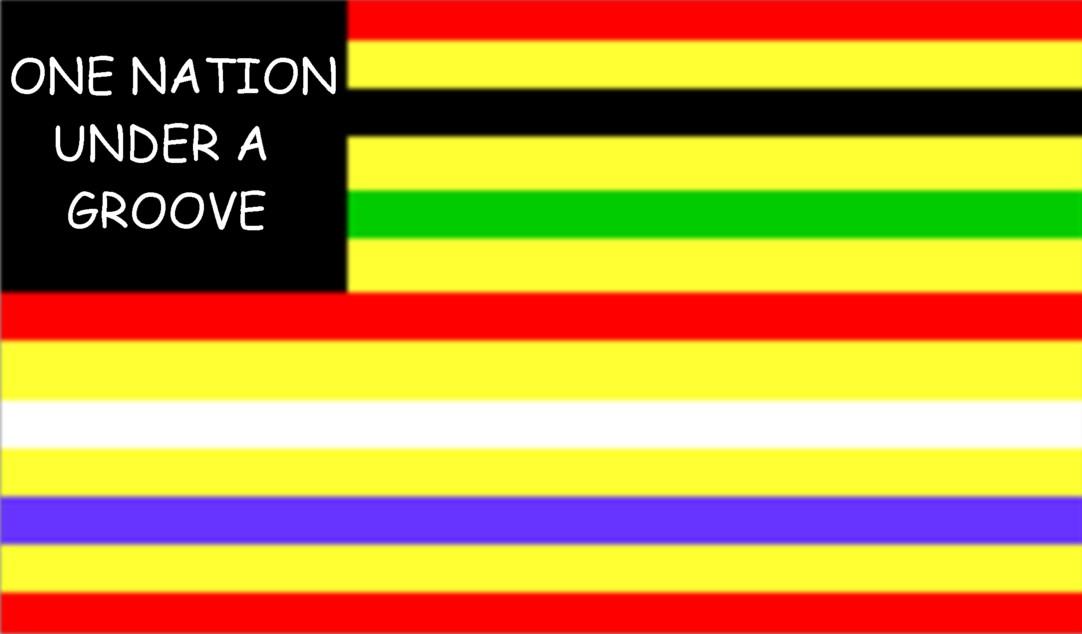 one nation - photo #31