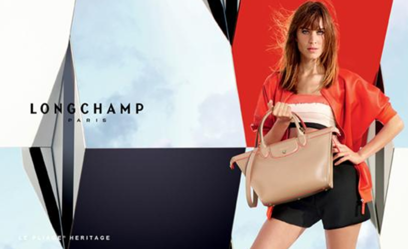 http://www1.bloomingdales.com/shop/longchamp/longchamp-handbags?id=1003785