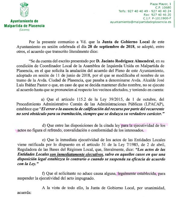 RESPUESTA DEL ALCALDE1