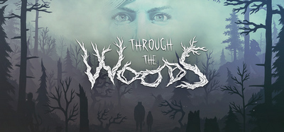 Through the Woods-GOG