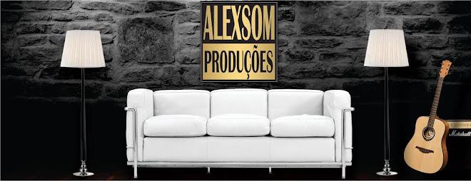 Alexsom