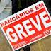 Sindicatos dos bancários decidem encerrar greve na maior parte do país