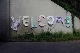 welcome DECEMBER :D/