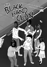 The Black Hand Clan