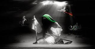 Imam Mahdi dan Tanda Kedatangan