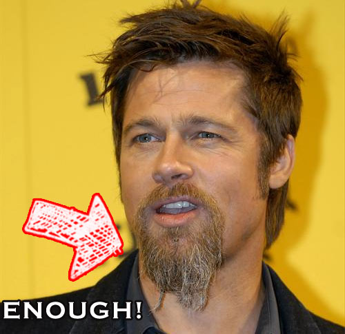 228 Best Brad Pitt Images On Jolie And Angelina
