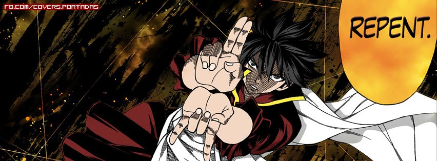 zeref,fairy,tail,acnologia,renders,full,hd,portada,facebook