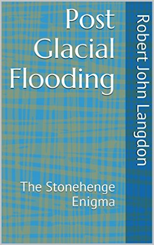 Post Glacial Flooding