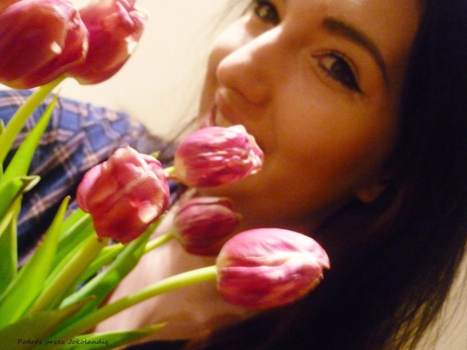 http://arcy-beauty.blogspot.com/2014/03/podroz-przez-jokolandie-iv.html