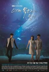 drama korea terbaru 2013