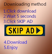 DOWNLOAD METHOD
