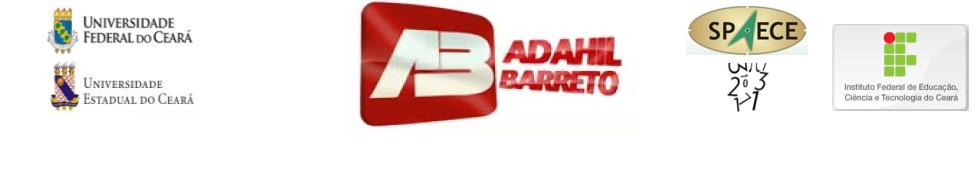 ADAHIL BARRETO