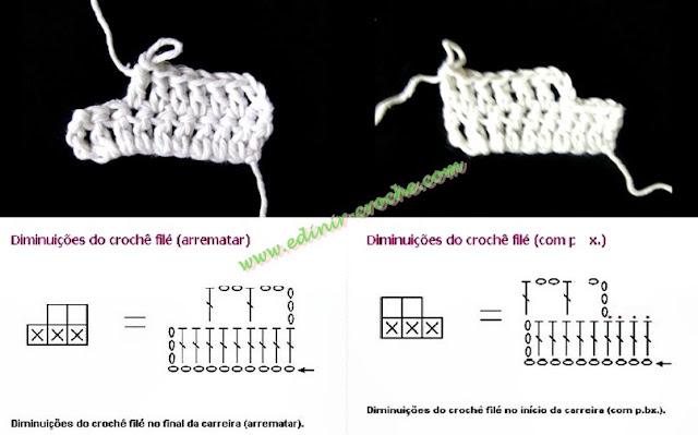 curso de croche 3 volumes na coleção aprendi e ensinei com edinir-croche dvd video aula frete gratis