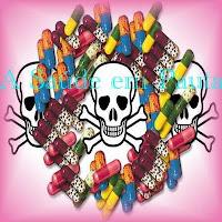 Remédios e Medicamentos falsificados podem sté matar