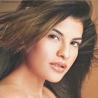 jacqueline fernandez, jacqueline, bollywood, bollywood actress, image of bollywood actress