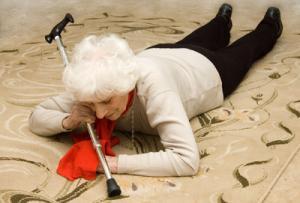 http://4.bp.blogspot.com/-bUQYOYpiwCY/TaQl7_XavkI/AAAAAAAAAs4/K1zaANkQUE4/s1600/Aging-Elderly-and-Falling.jpg