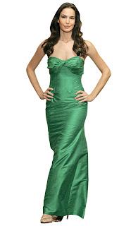 vestido_verde_06