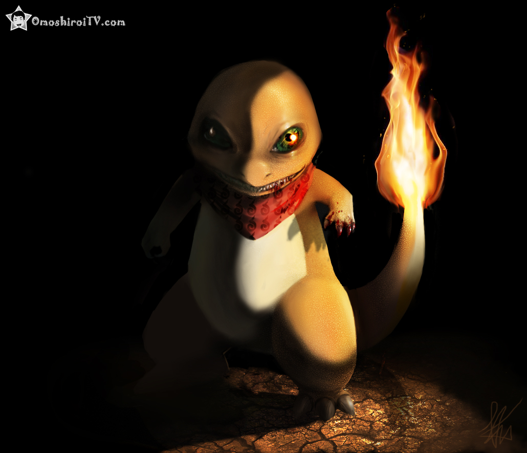 http://4.bp.blogspot.com/-bURkG5YJeXE/UUYUx3QWEAI/AAAAAAAAIhA/Y2bnOUVmwnI/s1600/pokemon_27.jpg