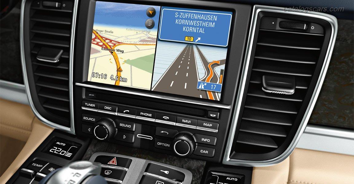 صور سيارة بورش باناميرا 4S 2013 - اجمل خلفيات صور عربية بورش باناميرا 4S 2013 - Porsche Panamera 4S Photos Porsche-Panamera_4S_2012_800x600_wallpaper_20.jpg
