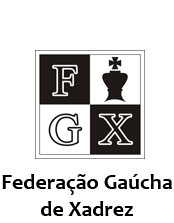 FGX - Clique na imagem