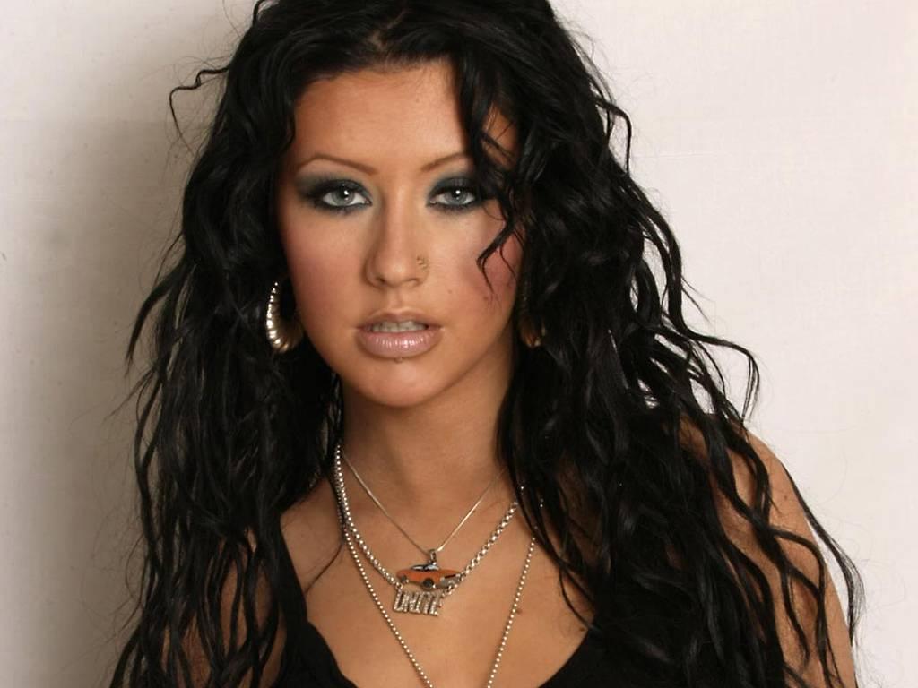 http://4.bp.blogspot.com/-bUTwbri2uFE/ThHTAqKauzI/AAAAAAAAAgE/5BnZ7r6vmTA/s1600/Christina-Aguilera-3.JPG