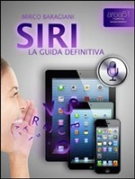 Siri. La guida definitiva - eBook