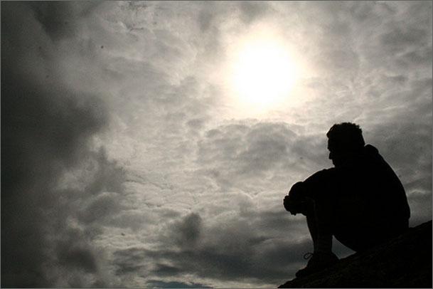 Michael Harrison 39 S E Devotion Thinking About Heaven