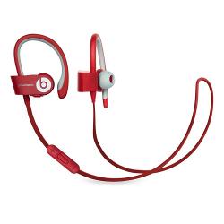 Beats Powerbeats 2 Wireless In-Ear Headphones