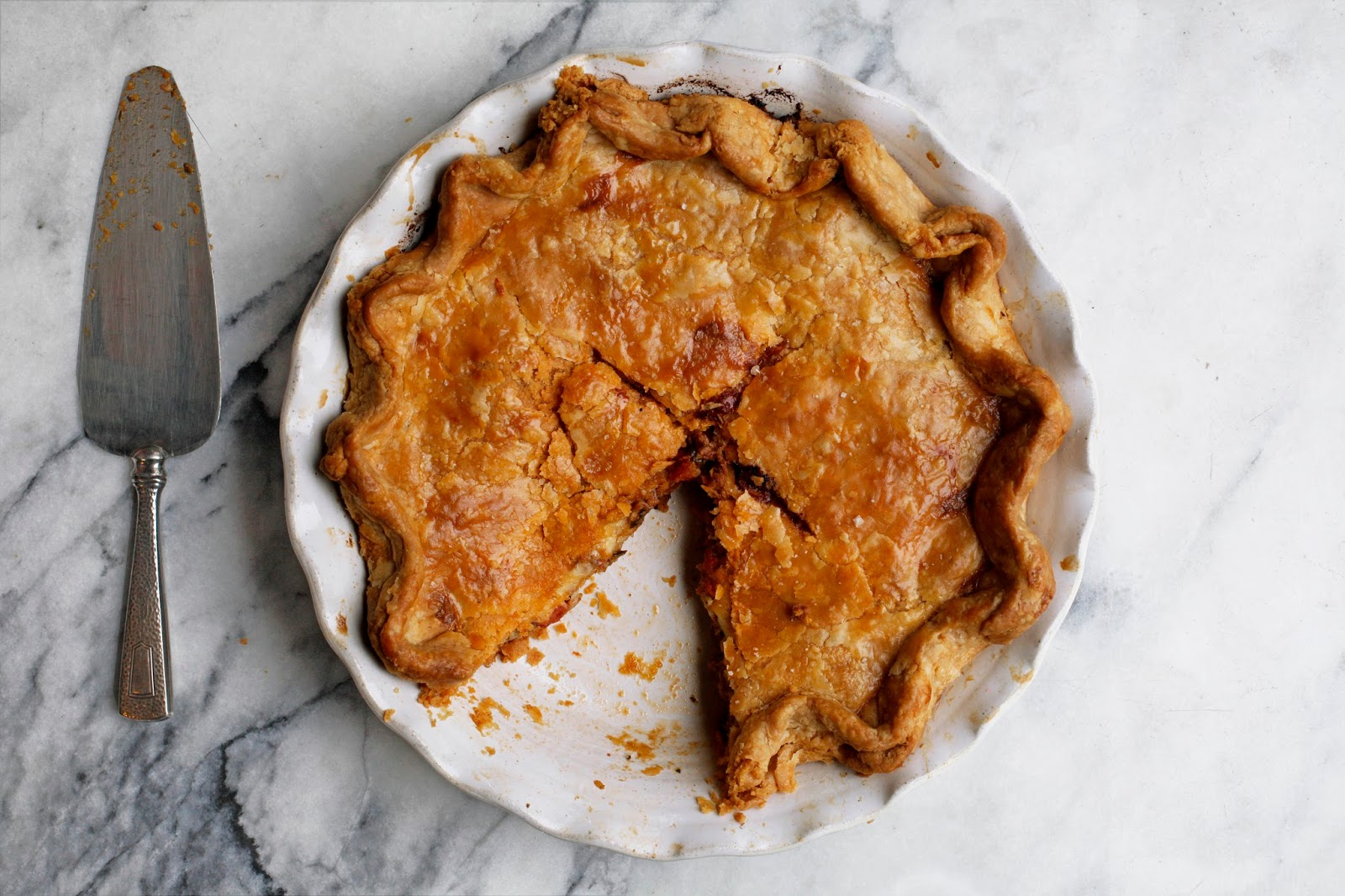 http://food52.com/recipes/32153-spiced-lamb-pie