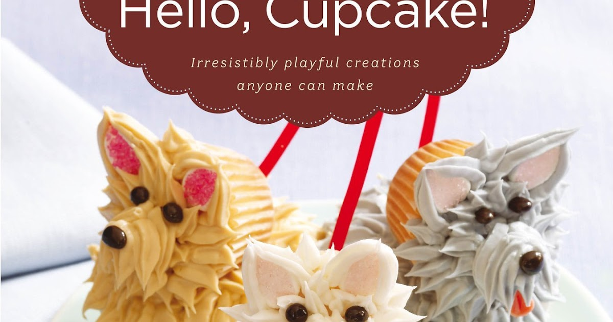 No Bake Dog Treats Recipes Without Peanut Butter