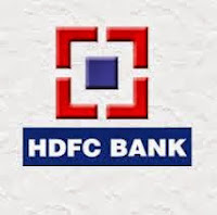 Latest Opening in HDFC Bank 2013