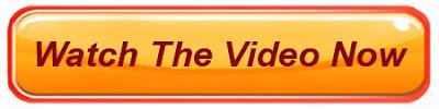Джек Лаллейн: Физкультура для домохозяек (видео)
