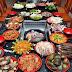 Tổng hợp những địa chỉ nhà hàng lẩu nướng ngon rẻ ở Hà Nội